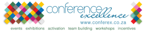 Conference Excellence