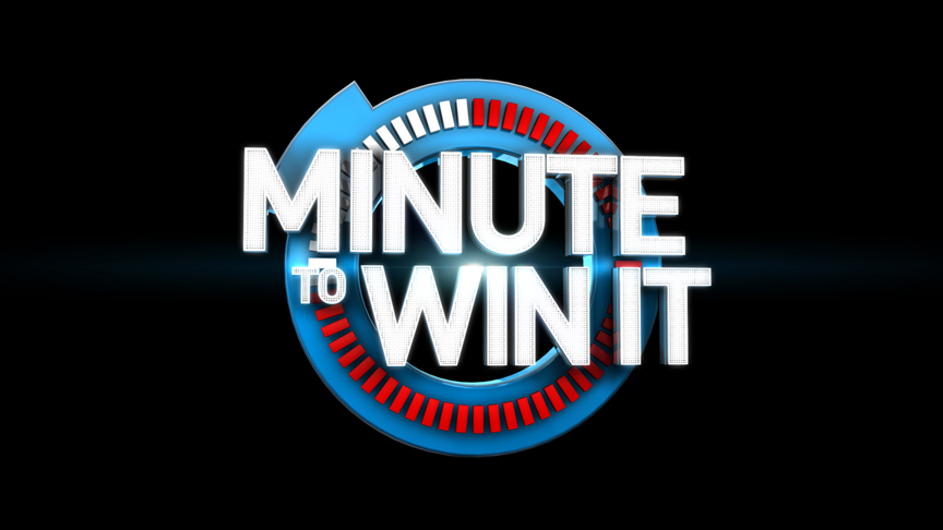200+ hilarious minute to win it games everyone will absolutely love.